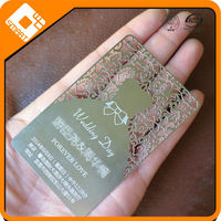 Matel cards of marriage cards matter in hindi