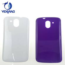 Yexiang Hot sales Phone Case For LG V10 Phone Case Jelly TPU