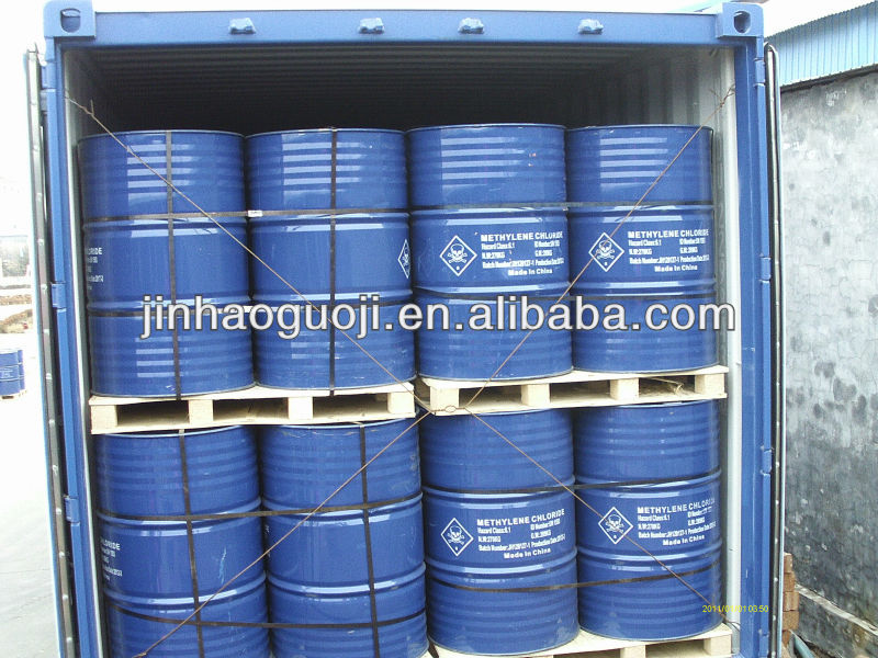 Dichloromethane Buy