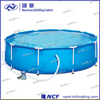 Collapsible Agriculture Round Plastic Water Tanks