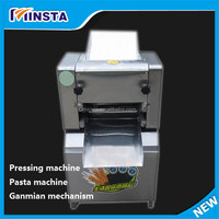 56-60r/min new product distributor wanted pasta machine commercial noodle machine best selling