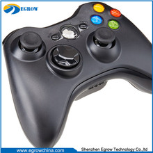 wireless bluetooth joystick for xbox controller 360