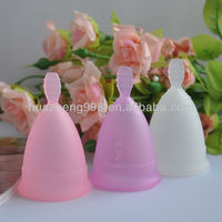 Wholesales! AAAAA grade Personal Care cup hot sales
