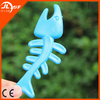 Wholesale TPR Soft Rubber Cat Toy/Dog Toy/Pet Toy