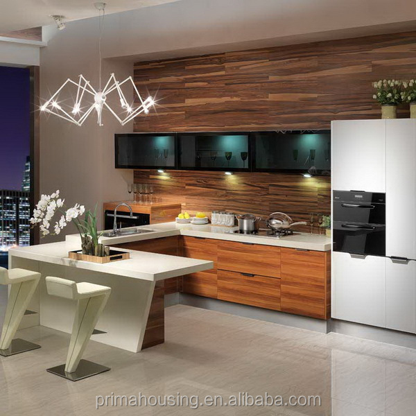 mdf kitchen almirah designs kitchen cabinet door fitted kitchens china buy fitted kitchens. Black Bedroom Furniture Sets. Home Design Ideas