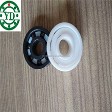 Mini full ZrO2 ceramic Deep Groove Ball Bearing 688 with good price