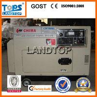 Factory Price !!!LTP diesel generator 15 kva