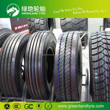 Top Brand Inner Tube Truck Tires R20 India Market for Sale