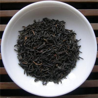 Chinese Yunnan Black Tea High Mountain Quality China Red Black Kungfu Organic Tea