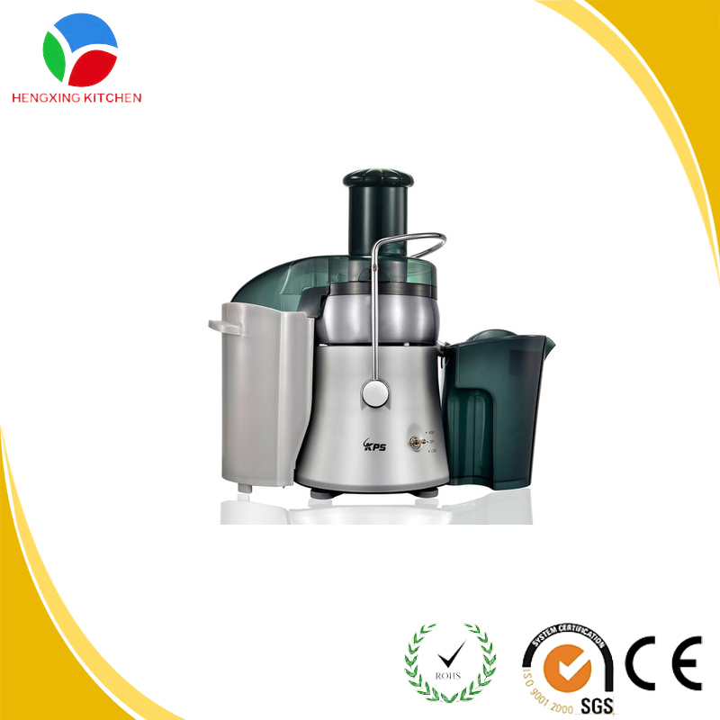 fruit juicer machine/juicer extractor machine/home juicer maker machine