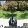 two wheels auto balance lion battery powered battery three wheeled motorcycle for sale