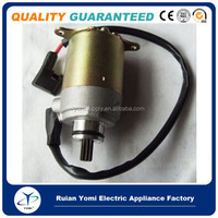 Starter Motor 150cc 125cc Scooter ATV Moped Go-Cart GY6