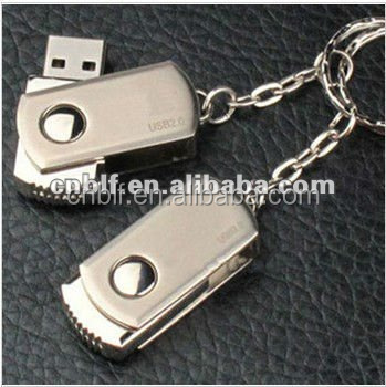 new product cheap swivel usb flash drivewholesale custom