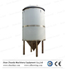 30BBL turnkey Stainless steel beer brewery equipment with good after-sale service