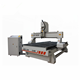 1325 3 axis woodworking cnc router machine for wood mdf pvc aluminium door furniture wood router cnc