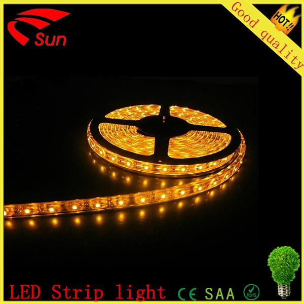 Smd3528 or smd5050 tiras de luces led 12v buy tiras de - Tiras luces led ...