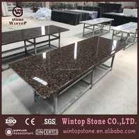 New Style Nature Granite Countertop