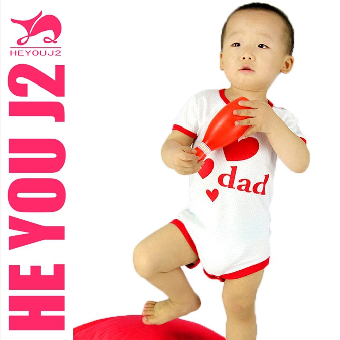 vietnam readymade spring baby clothes american brands kids clothing