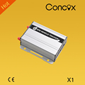 Multifunctional Concox X1 android tracker support fuel level sensor