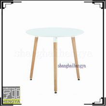 White color stand up mini bar tables for sale
