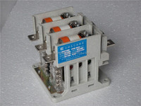 Good Quality Professional Magnetic AC 1.14kv Contactor