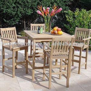 Eucalyptus Wood Outdoor Furniture, Eucalyptus Wood Outdoor Furniture  Suppliers And Manufacturers At Alibaba.com