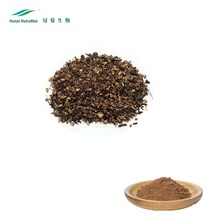 China Supplier Black Cohosh Extract Powder Cimicifugoside 2.5% ,5%,8% HPLC CAS: 66176-93-0