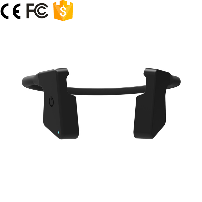 phone accessories bone conduction kit price earphone headphone for party wireless headset <strong>x10</strong>