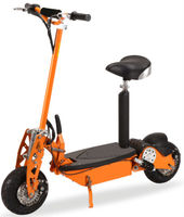 CE Super Power 500w 800w 1000W electric scooter