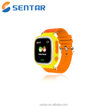 Android wifi wrist watch cell phone/ New IOS android smart watch