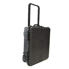 GD6062 Airtight Watertight Plastic Case for Electronic Device and Equipment