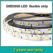 flexible lighting hgih intensity 5050 smd rgb colour changing 5050 led strips