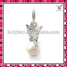 fashion charms,pendant,designer jewelry