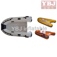 In Stock Inflatable Boats Wholesale /rafting boat price