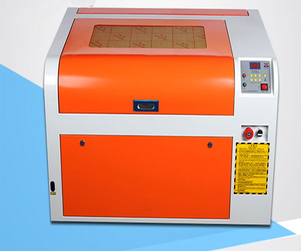 OR-4060 Crafts/Acrylic laser engracing cutting machine price