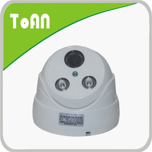 TOAN top low price indoor cctv camera