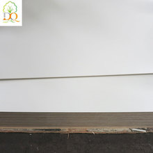 Poplar 14mm pressure treated melamine laminated plywood for sale