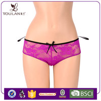 Young Women Sexy Ladies Underwear Fat Women Belly Panty Girdle