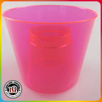 Brilliant Bomber Cup Plastic Beer Glass Disposable Party Drinking Cup