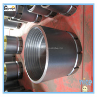 hard rock bit/ diamond oil drilling bits for coal mining