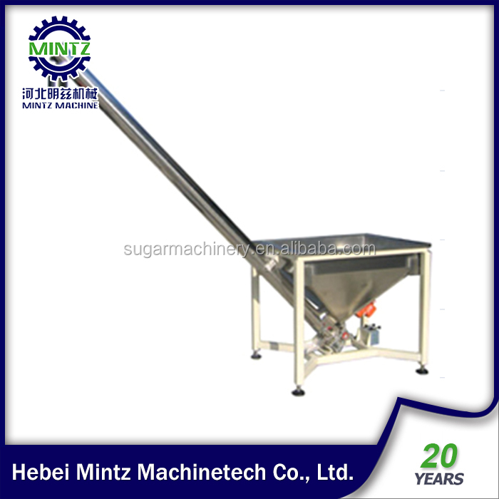 High quality Stainless Steel small capacity Cube sugar making machine for sale