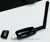 300Mbps 802.11N Usb Wireless Adapter Android Tablet Bluetooth Dongle For Computer Tablet