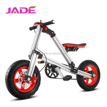 New Style Kids/children Three wheel scooter/Kids Kick Scoote