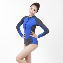 Factory Custom High Cut One Piece Swimsuit/ Young Girls Swimsuit/ Women Sexy Swimsuit