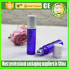 /product-gs/factory-sale-cosmetic-bottles-glass-stainless-steel-bottles-on-sale-60433406869.html