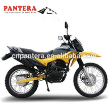 2016 Popular Best Selling 70cc Cheapest Single Cylinder 4 stroke Dirt Bike