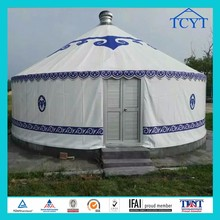 Brand new dome inflatable tent canopy with low price