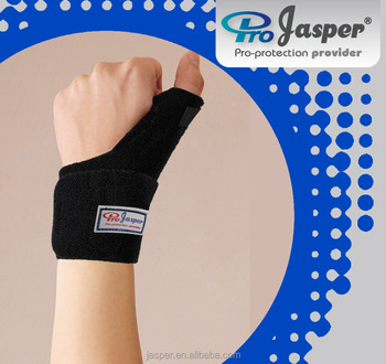 Best Selling Products Nylon Wrist & Plam Support
