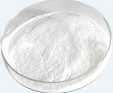 GMP Factory Supply Bitter Orange Peel Extract Synephrine
