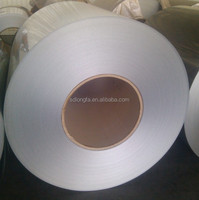 gi sheet price, Prime HDG Steel coils, Galvanized Steel Coil